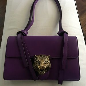 Gucci Animalier purse